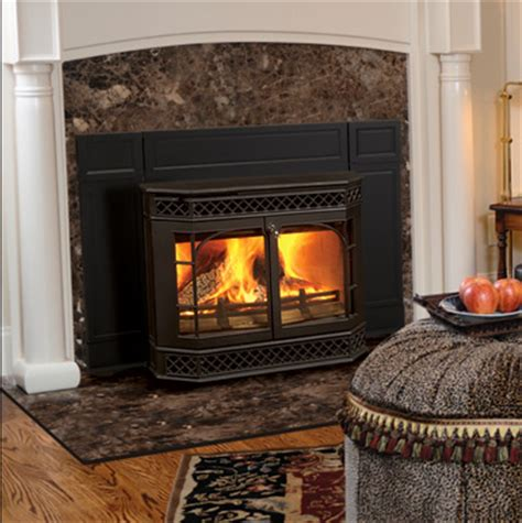 fireplace inserts wood burning artistic design nyc fireplaces and outdoor kitchens