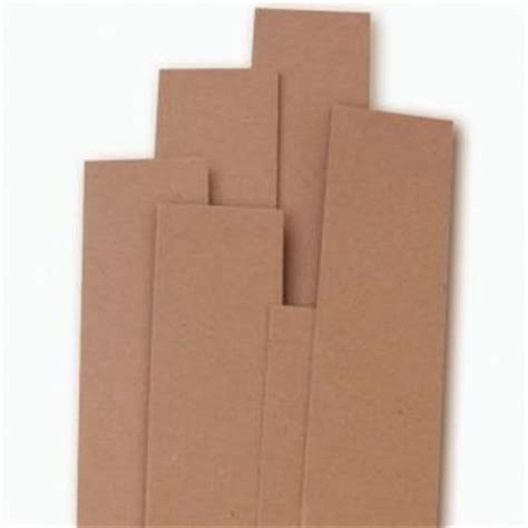 Laminate Floor Spacers Home Depot Canada by Laminate Flooring Shims Laminate Flooring