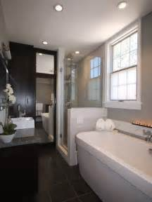17 best images about ensuite bathroom on pinterest trays