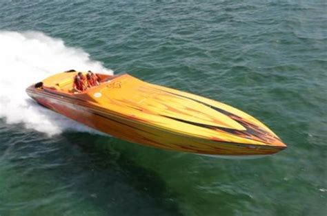 Nor Tech Boats Price by Nor Tech Nortech Boats For Sale Boats
