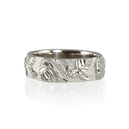 mens vine wedding ring custom made and carved s vine wedding ring for cynthia britt