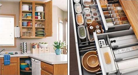organize your kitchen pantry πώς να οργανώσεις σωστά τα ντουλάπια της κουζίνας τα 3783