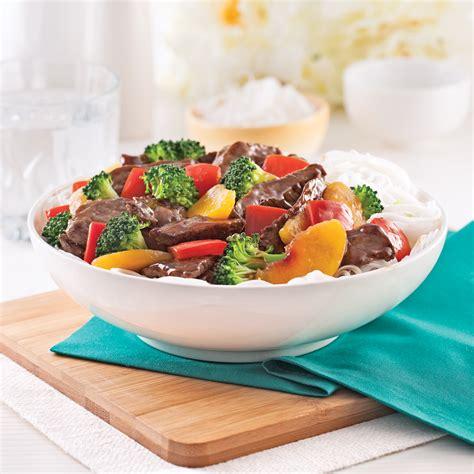 cuisine pour maigrir 25 astuces pour maigrir sans se priver trucs et conseils