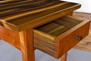 Is poplar wood good for furniture trellischicago for Is poplar good for furniture