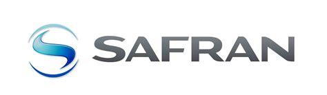 safran-logo - Home Security 1st
