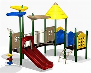 Best Playground Clipart #7435 - Clipartion.com