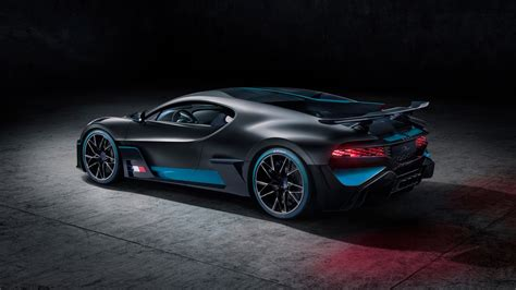 Download wallpaper hd ultra 4k background images for chrome new tab, desktop pc mac, laptop, iphone, android, mobile phone, tablet. 2019 Bugatti Divo 4K 12 Wallpaper | HD Car Wallpapers | ID #11109