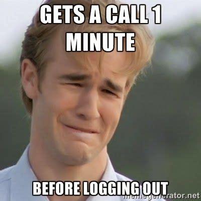 Memes Centre - 25 best ideas about call center meme on pinterest friday work meme call center humor and