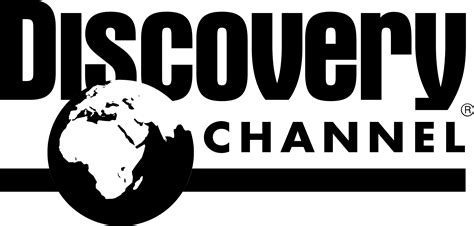 Discovery Science (france)