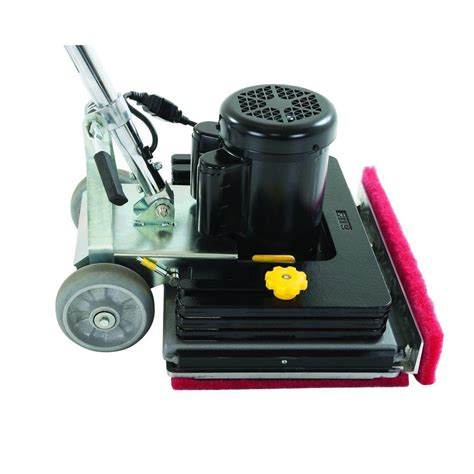 clarke floor maintainer model 1500 100 clarke floor maintainer model 2000 clarke floor