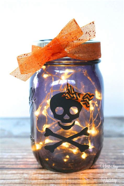 16 awesome jar crafts
