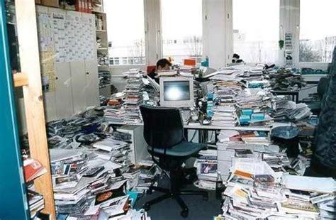 windows bureau à distance et votre bureau il est décoré comment forum