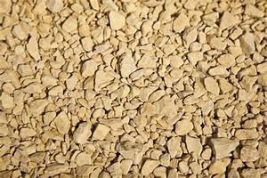 Gravier Stabilisé Prix : prix cailloux blanc construction maison b ton arm ~ Edinachiropracticcenter.com Idées de Décoration