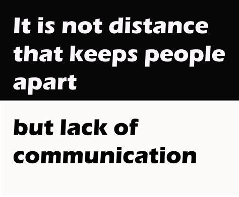 communication quotes   fun