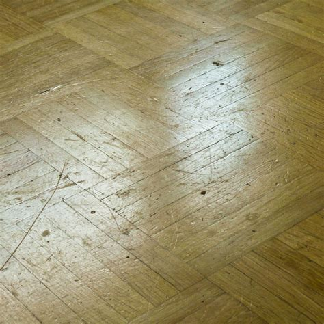 fix scratches laminate floor laminate flooring repair scratched laminate flooring