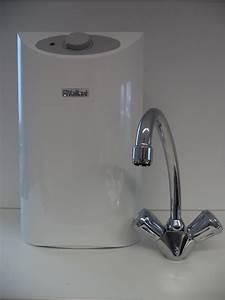 Boiler 5 Liter Untertisch Niederdruck : vaillant boiler warmwasserspeicher untertisch 5 liter mit armatur ebay ~ Orissabook.com Haus und Dekorationen
