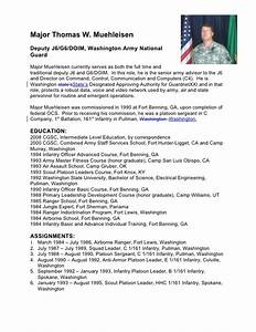 Military biography for Air force bio template