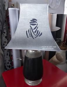 Abat Jour 50 Cm : carcasse abat jour pagode carr e atelier des abat jour ~ Teatrodelosmanantiales.com Idées de Décoration