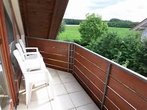 kommode 100 cm hoch innenraume und mobel ideen With französischer balkon mit sichtschutz garten ausziehbar