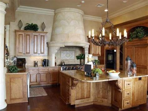 tuscan kitchen design photos 25 best images about tuscan kitchen on 6403