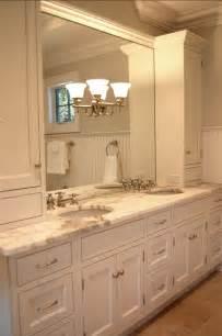 bathroom vanities ideas interior design ideas home bunch interior design ideas