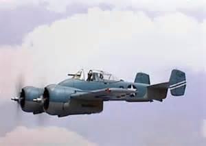 experimental design the cumberland post xf5f blackhawks 39 grumman skyrocket