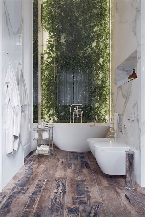 Luxury Bathroom Ideas by 50 Luxury Bathrooms And Tips You Can Copy From Them