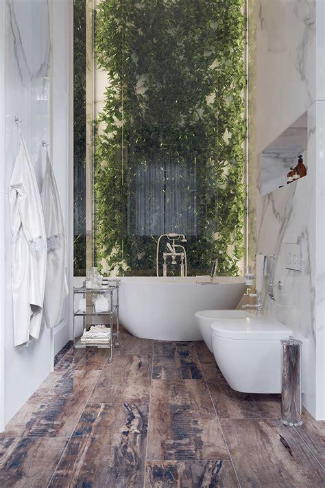 luxury bathrooms  tips   copy