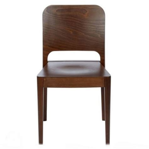 empire dining chair from house of fraser dining chairs