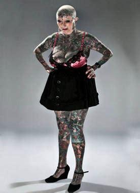 Obat Penghapus Tatto Di Badan tato seluruh badan wanita