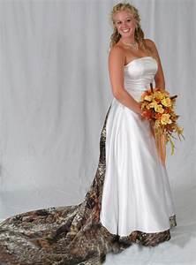 vestidos de novia 2015 new fashion a line white camo With white camo wedding dresses