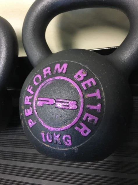 kettlebell comparison ultimate perform better kettlebells these