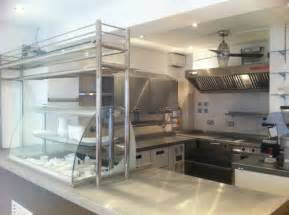 l shaped kitchen with island floor plans best ideas to organize your small commercial kitchen