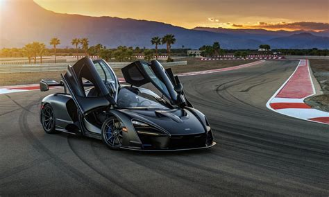 mclaren senna hd wallpapers hd wallpapers iphone