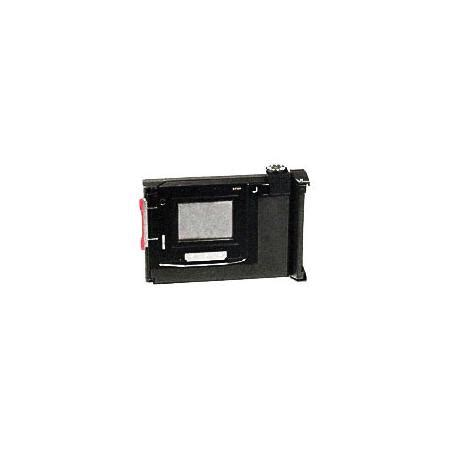 """Amongst customers it is known for its wide array of selections, easy transactions and fast shipping services. Adorama Credit Card Cash Back : Barska 8"""" Cash Box with Key Lock, Small CB11830 - Adorama - If ..."""
