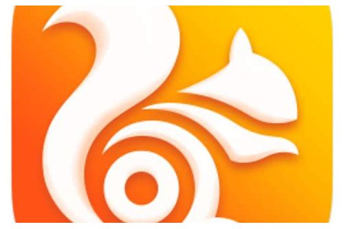 download for uc browser 8.6