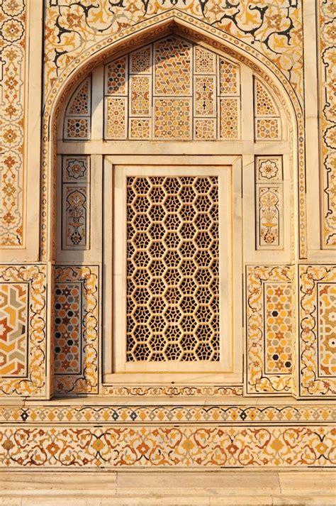 taj mahal india mughal architecture india architecture