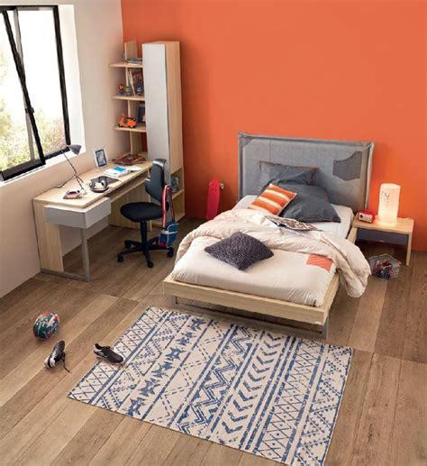 mobilier de bureau lyon dcouvrez les nouvelles chambres enfants et ados de gautier