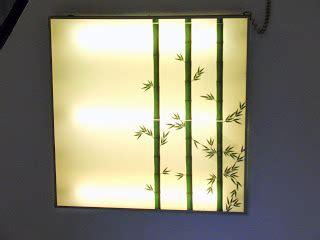Bambus Der Sich Nicht Ausbreitet by Roninz Kfkunstschule April 2012
