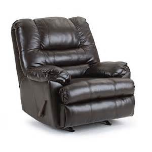 simmons 174 harbortown rocker recliner big lots