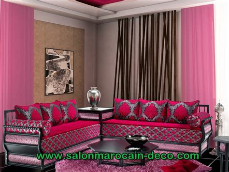 canapé dijon canape marocain dijon 28 images 21 canape salon