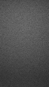 Wallpapers for Galaxy - Light Gray Stone Pattern