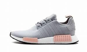 Adidas Nmd Damen. adidas originals nmd r1 damen triathlon. adidas ... a037b525b5