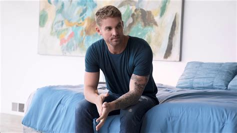 Brett Young  Memory Won't Let Me (audio) Youtube