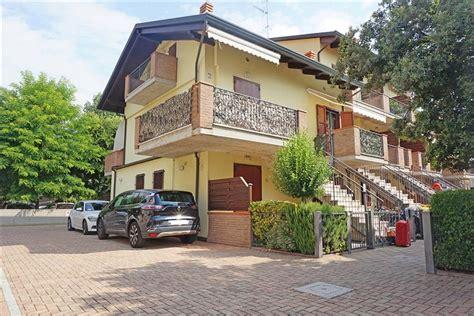 Appartamenti A Pinarella by Appartamenti A Pinarella
