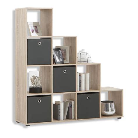 110euro Raumteiler Mega 2  Wohnen Raumteiler