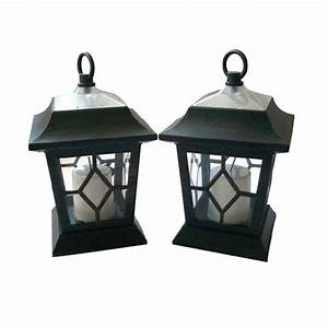solar candle coach lantern pack of 2 on sale fast With outdoor coach lights for sale