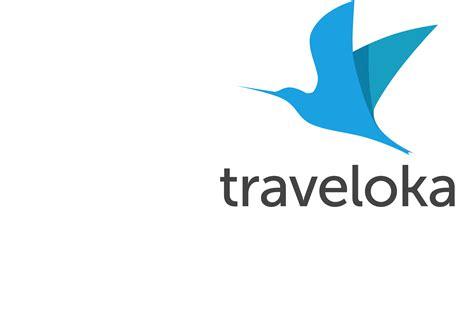 Ferry Traveloka by Traveloka