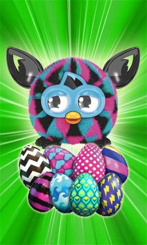 Furby Boom Apps For Free  Download Apk For Android Aptoide