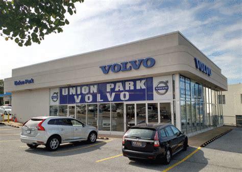 Union Park Bmw  Wilmington, De 198064020 Car Dealership
